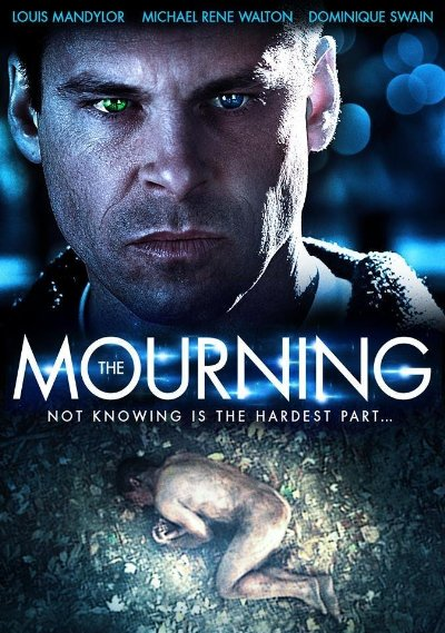 The Mourning 2015 720p WEB-DL AAC H264-PLAYNOW