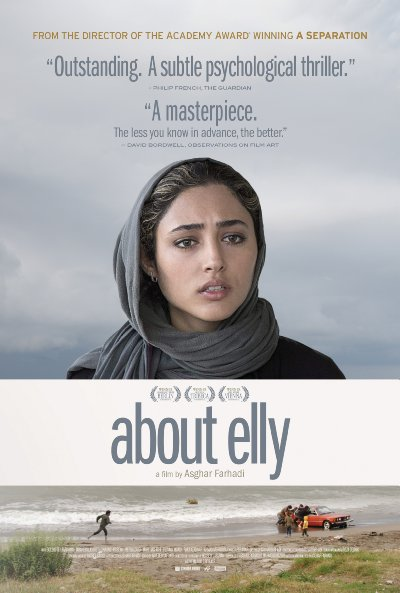 Darbareye Elly aka About Elly 2009 Persian BluRay REMUX 1080p AVC DTS-HD MA 2.0 - KRaLiMaRKo