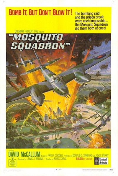 Mosquito Squadron 1969 720p WEB-DL AAC x264-REGRET
