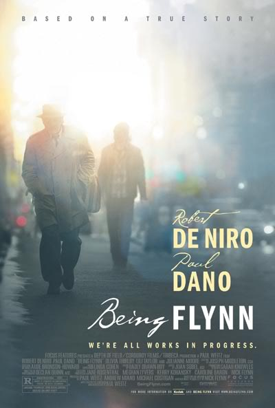 Being Flynn 2012 LIMITED 1080p BluRay X264-AMIABLE