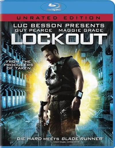Lockout 2012 Unrated 720p BluRay DTS x264-HiDt