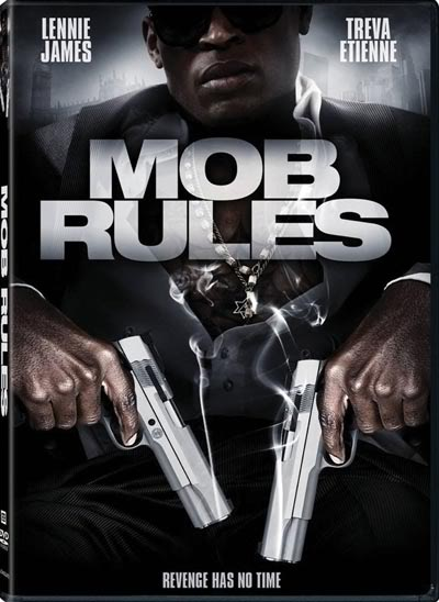 Mob Rules 2010 1080p BluRay x264-SONS