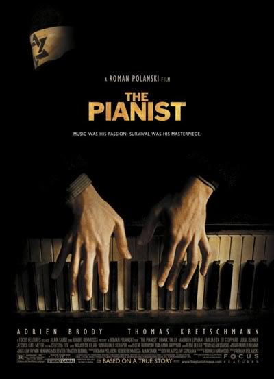 The Pianist 2002 BluRay 1080p DD5.1 x264-HDMaNiAcS