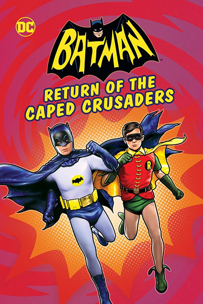 Batman Return of the Caped Crusaders 2016 720p BluRay DTS x264-ROVERS
