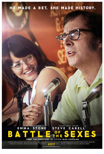 Battle of the Sexes 2017 720p WEB-DL DD5.1 H264-EVO