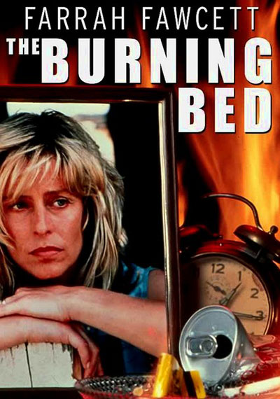 The Burning Bed 1984 1080p BluRay FLAC x264-SADPANDA
