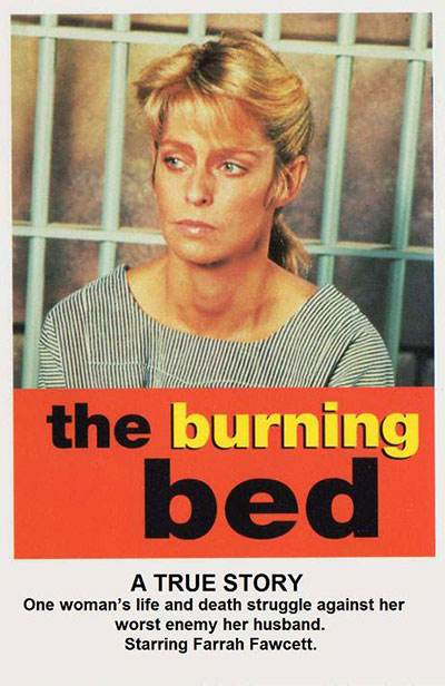 The Burning Bed 1984 1080p BluRay DTS x264-FGT