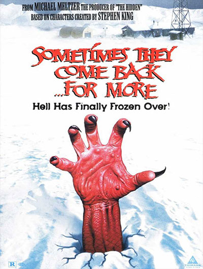 Sometimes They Come Back for More 1998 1080p BluRay DTS x264-GETiT