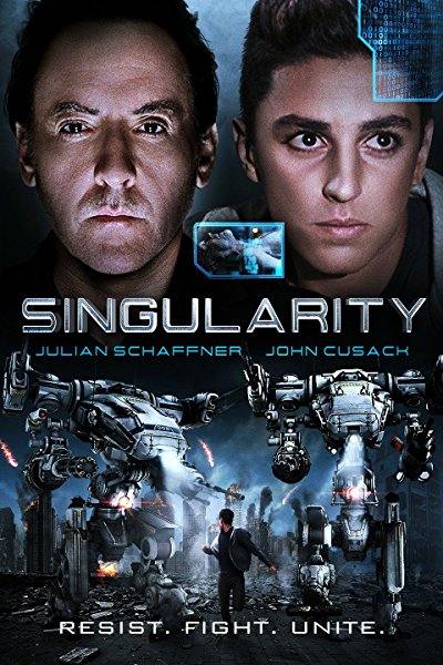 Singularity 2017 CAN BluRay 1080p DTS-HD MA 5.1 x264-CHD