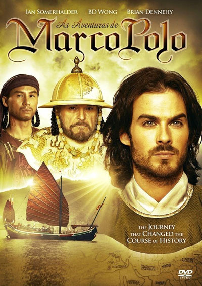 Marco Polo 2007 Part2 1080p BluRay DTS x264-FGT