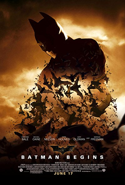 Batman Begins 2005 UHD BluRay REMUX 2160p DTS-HD MA 5.1 HEVC-FraMeSToR