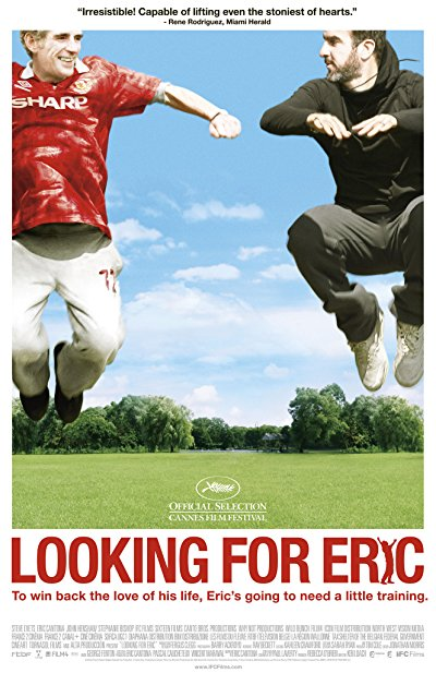 Looking For Eric 2009 720p BluRay DTS x264-CiNEFiLE