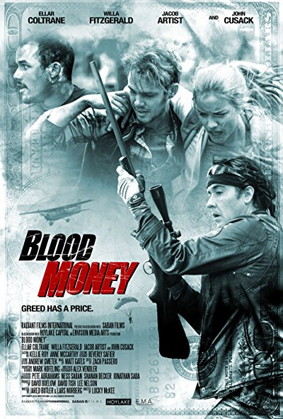 blood money 2017 720p BluRay DTS x264-cinefile