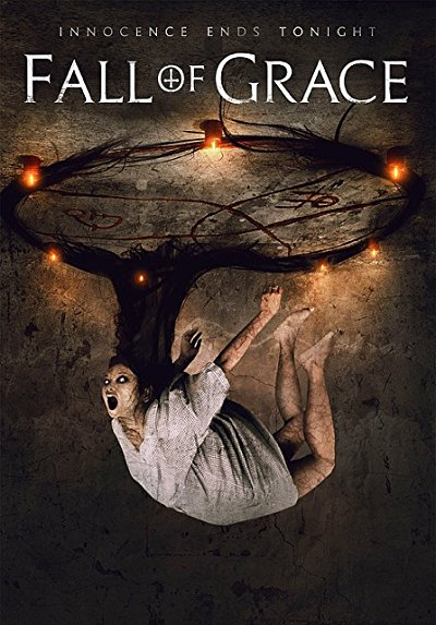 Fall of Grace 2017 1080p WEB-DL AAC H264-FGT