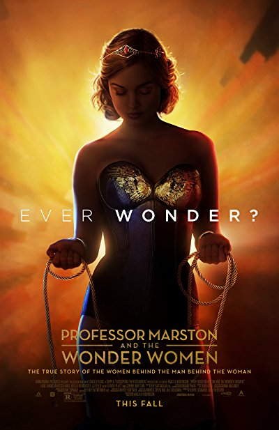 Professor Marston and the Wonder Women 2017 BluRay REMUX 1080p AVC DTS-HD MA 5.1-FraMeSToR