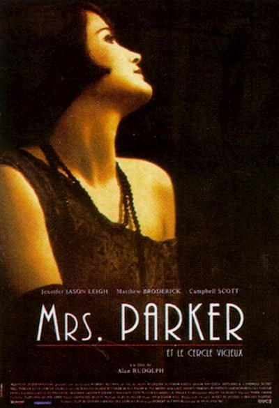 mrs parker and the vicious circle 1994 720p BluRay DTS x264-veto