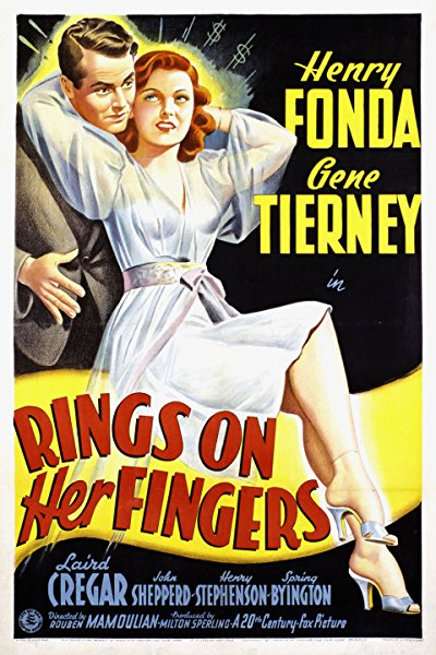 Rings on Her Fingers 1942 1080p HDTV DD5.1 x264-REGRET