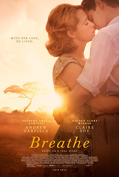 Breathe 2017 BluRay 1080p DTS x264-CHD