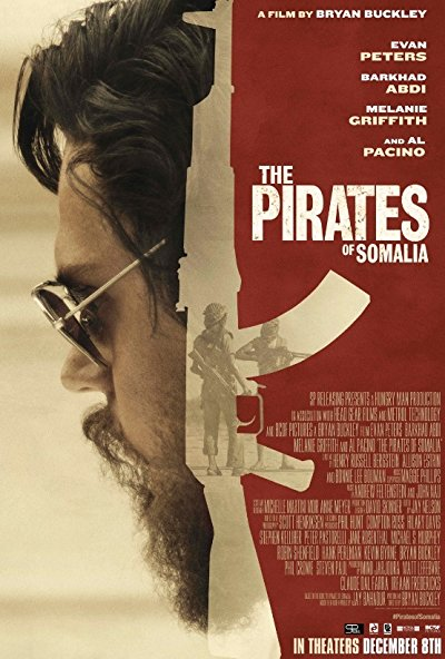 The Pirates of Somalia 2017 BluRay 720p DTS x264-HDChina