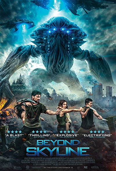 Beyond Skyline 2017 1080p WEB-DL DD5.1 H264-EVO