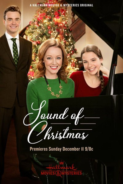 the sound of christmas 2016 1080p hdtv DD5.1 x264-w4f