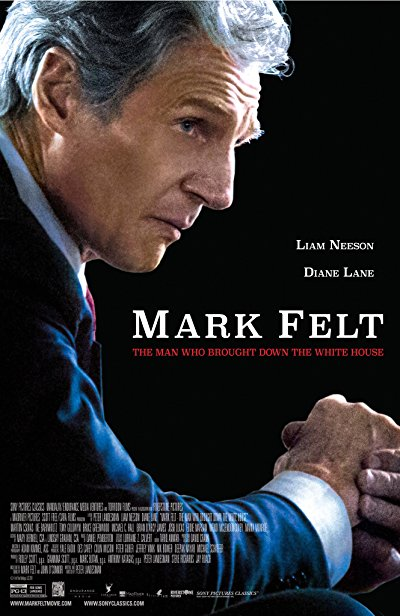 Mark Felt The Man Who Brought Down the White House 2017 BluRay REMUX 1080p AVC DTS-HD MA 5.1-EPSiLON
