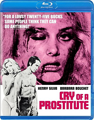 Cry of a Prostitute 1974 DUBBED 720p BluRay DTS x264-GUACAMOLE