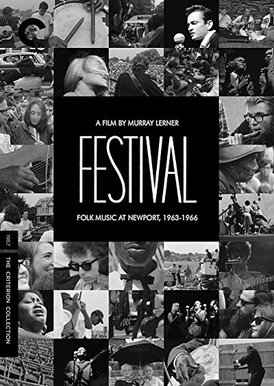 Festival 1967 720p BluRay FLAC x264-DEV0