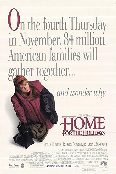 Home for the Holidays 1995 1080p BluRay DTS x264-AMIABLE