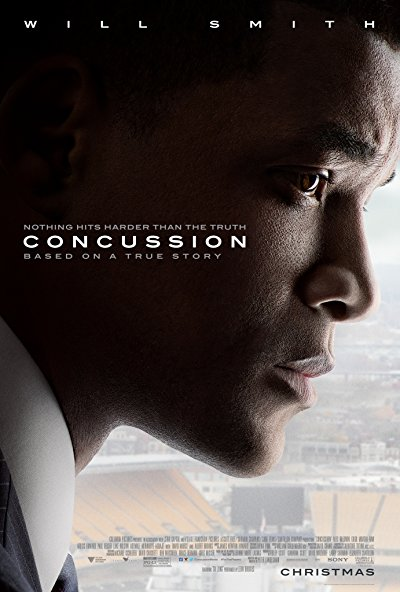 Concussion 2015 2160p UHD BluRay X265-IAMABLE