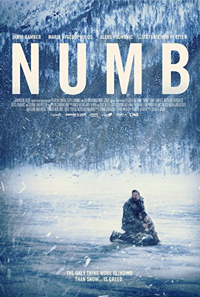 Numb 2015 720p BluRay DTS x264-RUSTED