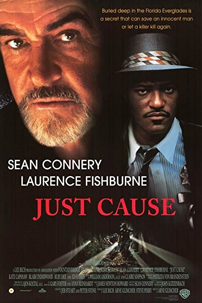 Just Cause 1995 AMZN 1080p WEB-DL DD5.1 H264-SiGMA