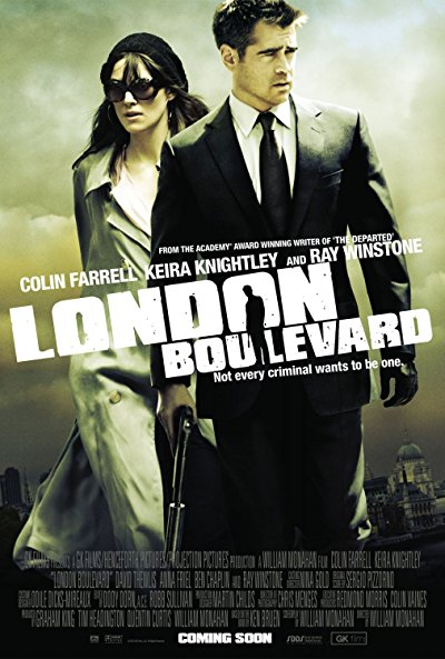 London Boulevard 2010 BluRay REMUX 1080p AVC DTS-HD MA 5.1-EPSiLON