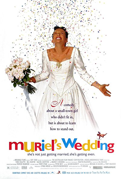 Muriels Wedding 1994 720p BluRay DTS x264-AMIABLE