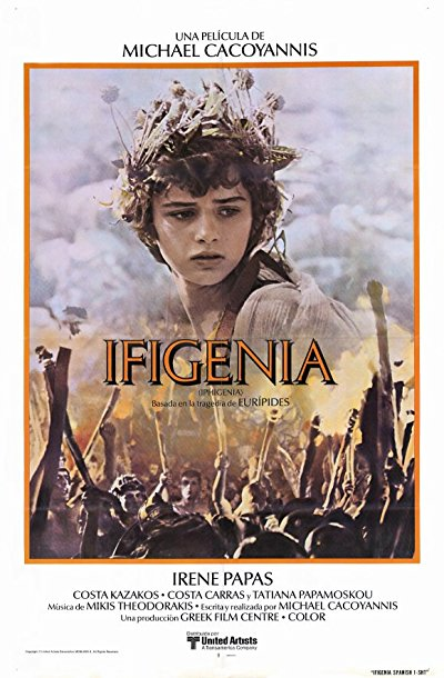 iphigenia 1977 1080p BluRay DTS x264-usury