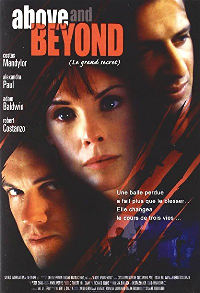 Above and Beyond 2001 AMZN 1080p WEB-DL  DD2.0 x264-ABM