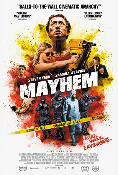 Mayhem 2017 1080p BluRay DTS x264-GECKOS