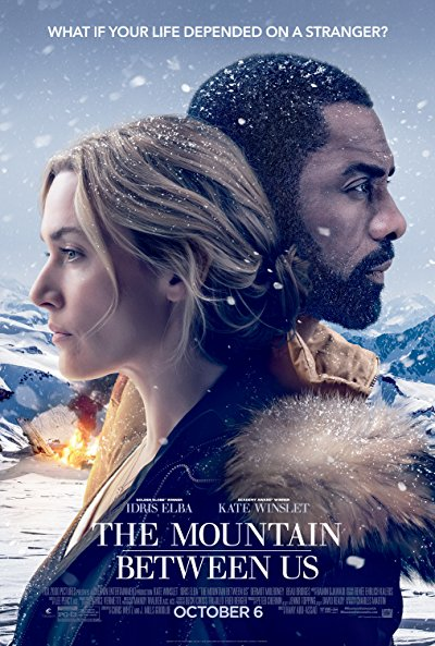The Mountain Between Us 2017 UHD BluRay REMUX 2160p DTS-HD MA 7.1 HEVC-FraMeSToR