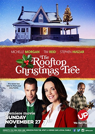 the rooftop christmas tree 2016 1080p hdtv H264-plutonium