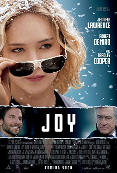 Joy 2015 2160p UHD BluRay X265-IAMABLE