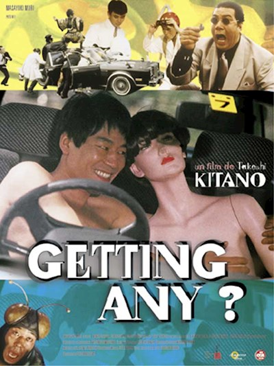 Getting Any 1994 1080p BluRay DTS x264-USURY