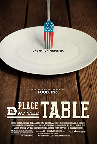 A Place at the Table 2012 BluRay REMUX 1080p AVC DTS-HD MA 5.1 - KRaLiMaRKo
