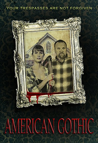 American Gothic 2017 720p BluRay DTS x264-Just