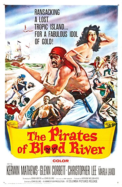 The Pirates of Blood River 1962 1080p BluRay FLAC x264-SADPANDA