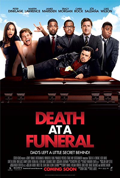 Death At A Funeral 2010 MULTI BluRay REMUX 1080p AVC DTS-HD MA 5.1-LEGi0N