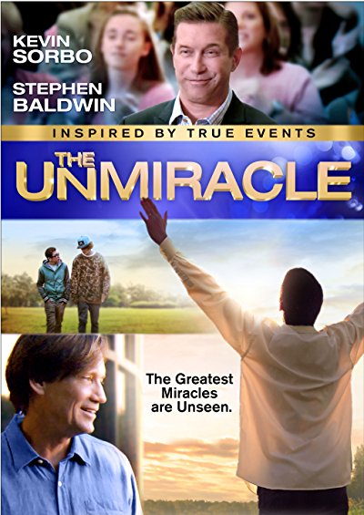 The UnMiracle 2017 1080p NF WEB-DL DD5.1 H264-SiGMA