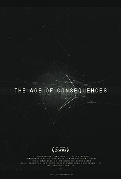 The Age of Consequences 2016 AMZN 1080p WEB-DL DD5.1 H264-SiGMA