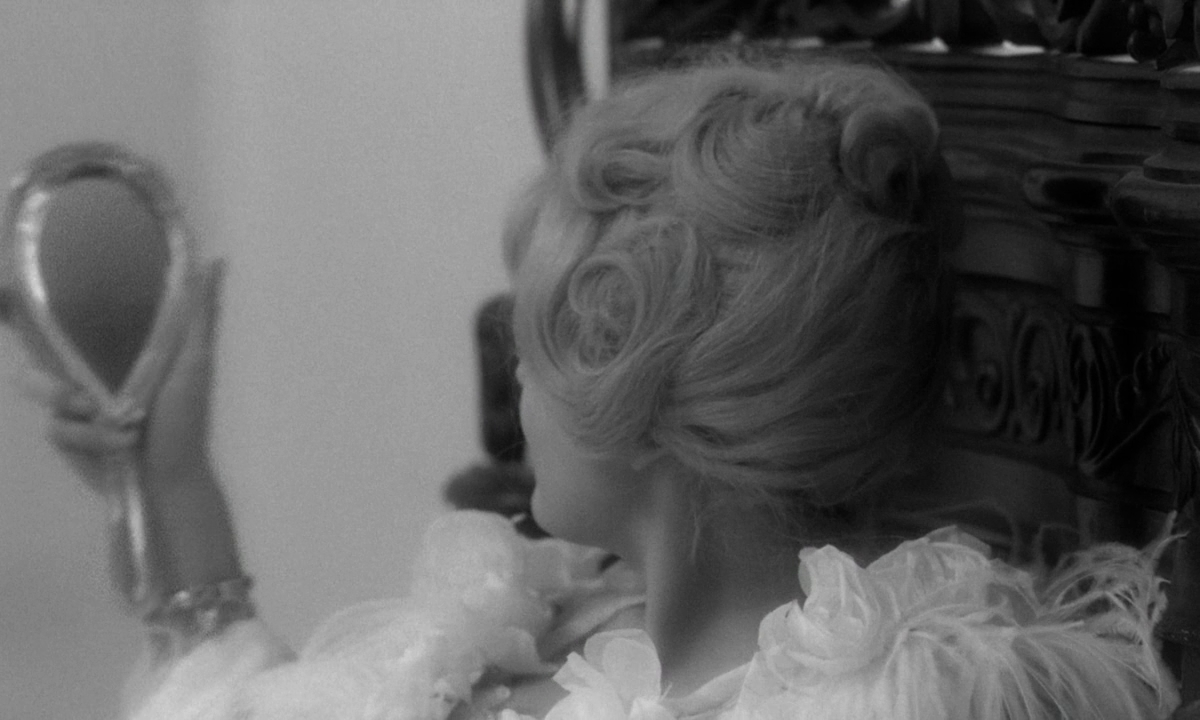 Cleo from 5 to 7 1962 720p BluRay FLAC x264-USURY
