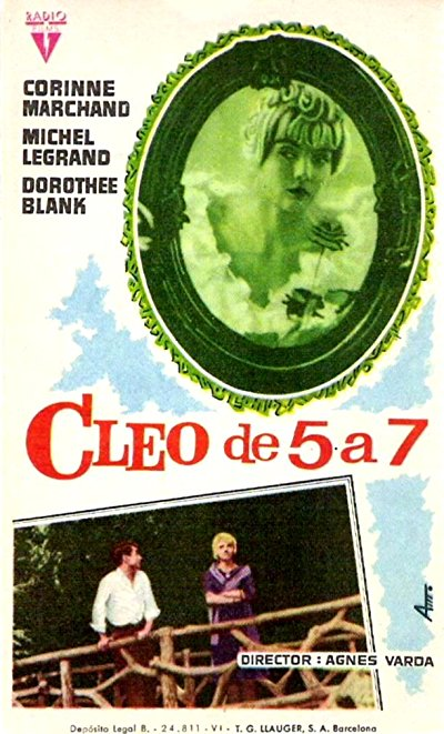 cleo from 5 to 7 1962 1080p BluRay FLAC x264-usury