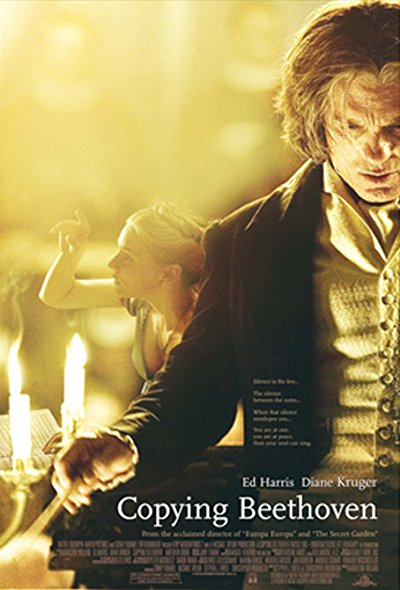Copying Beethoven 2006 1080p BluRay DTS x264-MGK